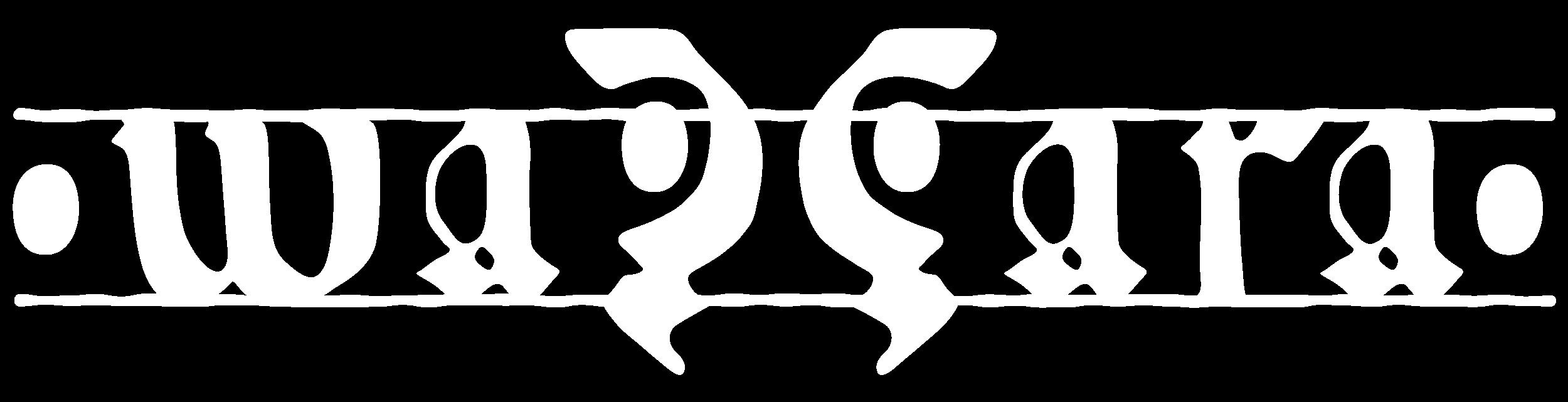 Wazzara Logo